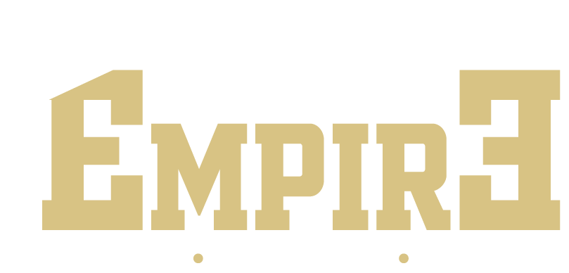 empire cheer and stunt